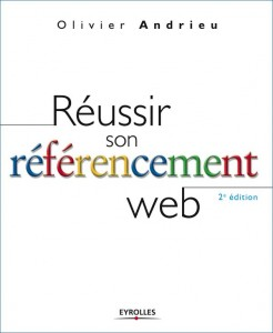 referencement-web-2